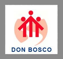 Salesian Don Bosco