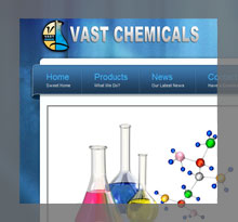 Vast Chemicals